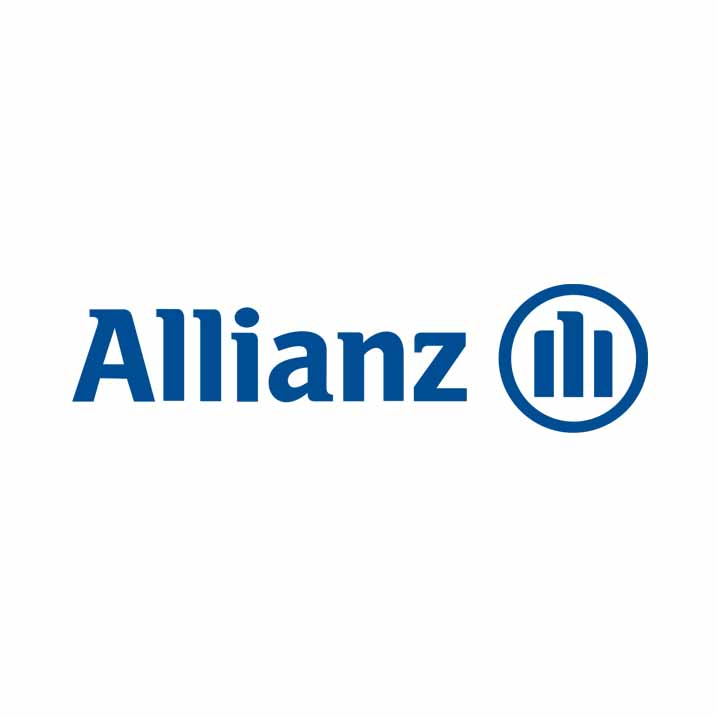 PT. ASURANSI ALLIANZ LIFE INDONESIA