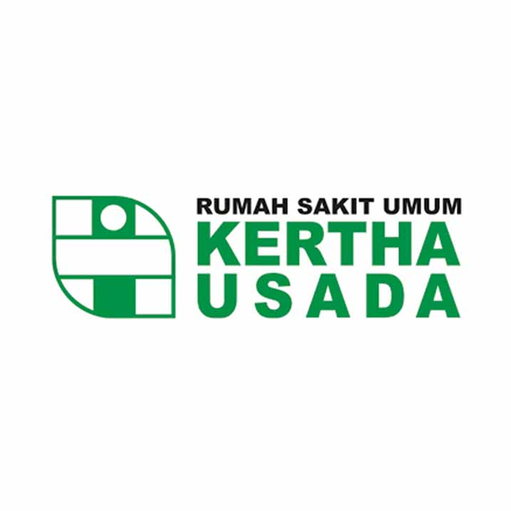RS KERTHA USADA