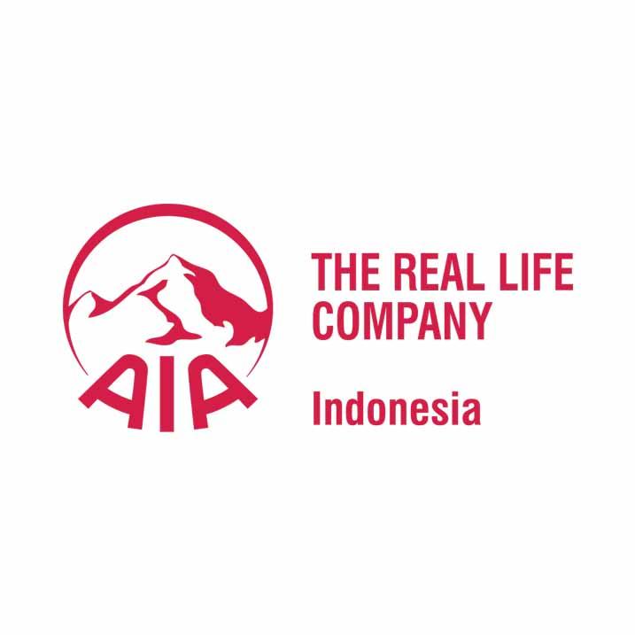 PT. ASURANSI AIA INDONESIA